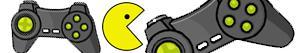 Disegni Varie Videogiochi - Videogames da colorare