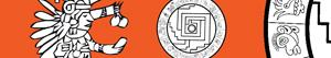Disegni Gli Aztechi - Impero Azteco da colorare