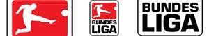 Disegni Bandiere e Emblemi di Campionato di calcio tedesco - Bundesliga da colorare